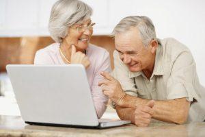 seniors-on-computer-1024x682