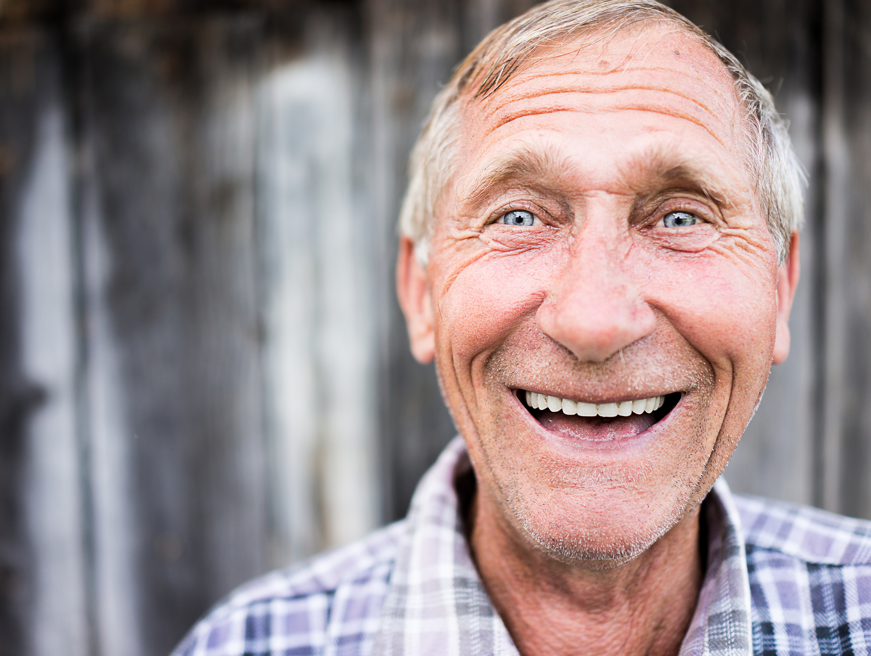 20 Things to Know About Getting A Dental Implant In Santa Fe