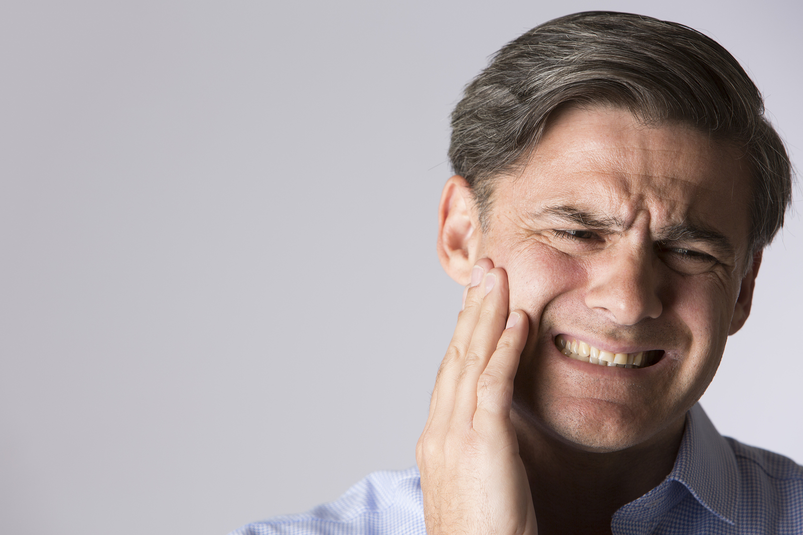 15 Things to Know About Getting A Root Canal in Albuquerque