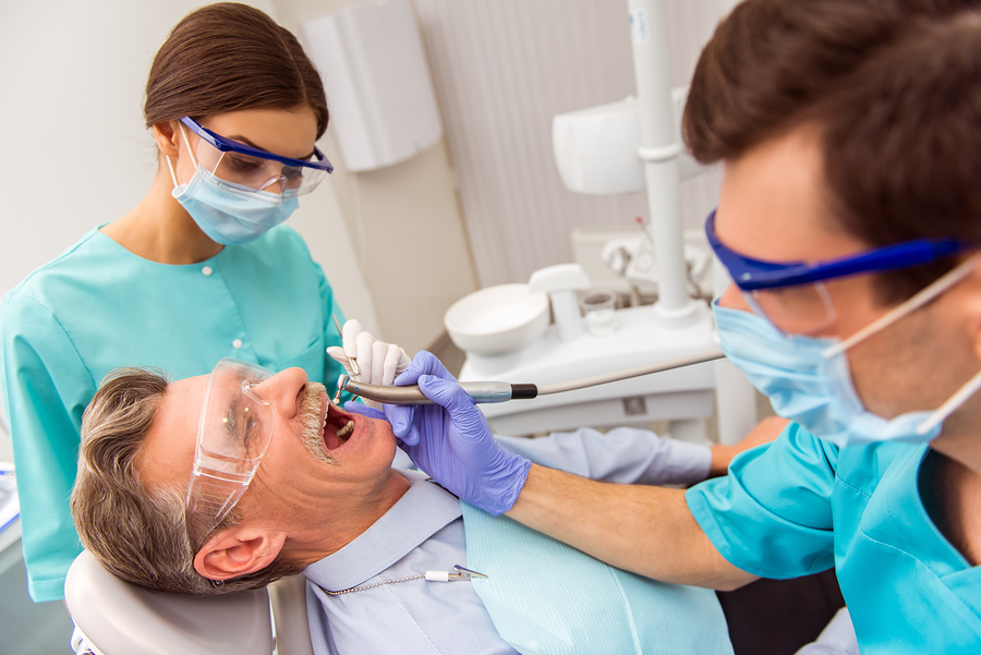 Dollars for Dentists- The Inside Story to Saving on Dental Implants in Las Cruces