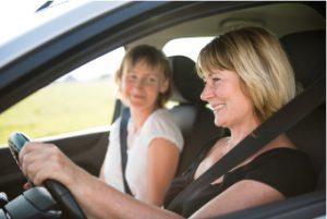 self-serve-drivers