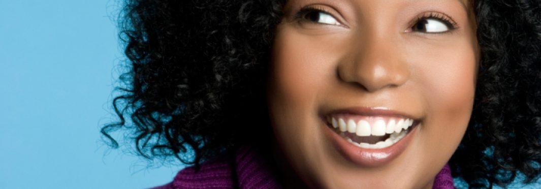 Learn About Cosmetic Dental Veneers