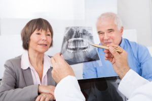 Dental Examination & Costs