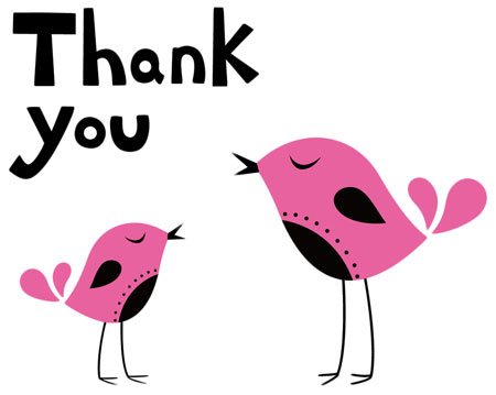 thank-you-birds