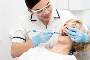 Low Cost Dental Care in Mexico