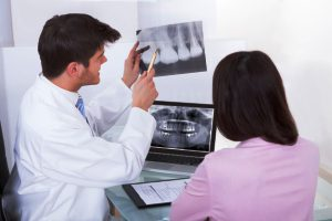 Low-cost Root Canals in Mexico