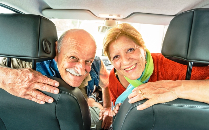 Seniors are Heading to Mexico for Cheap Dental Care