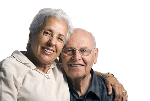 Cost of Dental Care in Mexico for Seniors