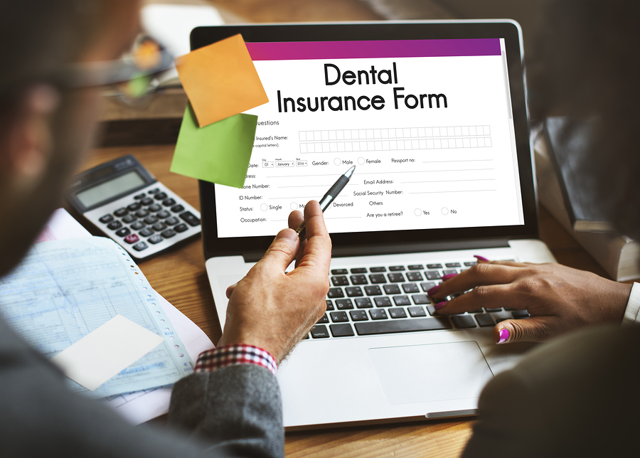 What You Need to Know About Using Your Dental Insurance in Mexico
