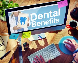 Dental Insurances for Treatment Abroad
