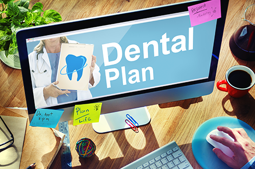 How to Use Your Dental Insurance in Mexico