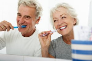 Low-cost Porcelain Dental Crown