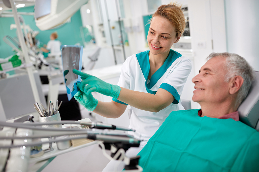 How to Get Low Cost, Quality Dental Implants in Mexico