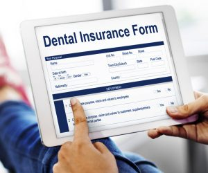 Using dental insurance in Mexico