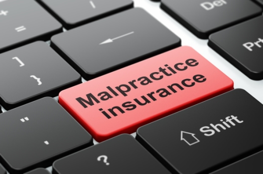 Dental Malpratice Insurance