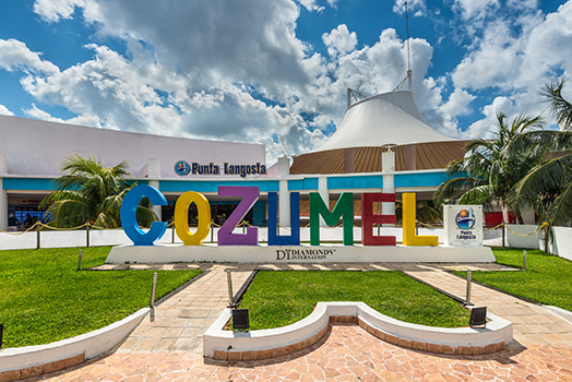 Dental Care in Cozumel