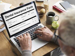 Dental Insurance Mexico