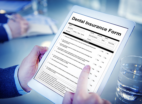 Dental Insurance for Dental work in Mexico