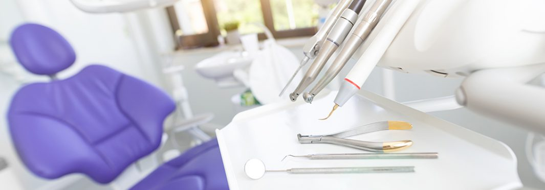Root Canals Treatment Explained