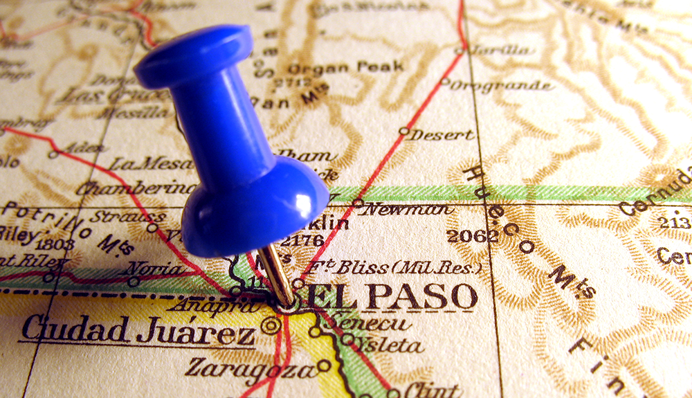 The Truth About your Safety in Juárez, Mexico