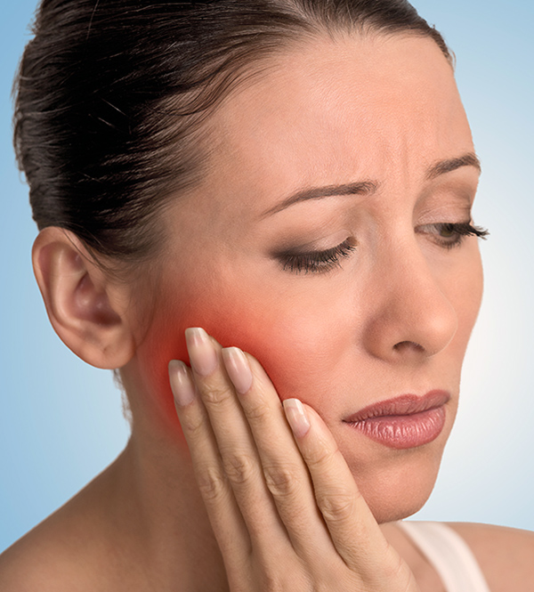 Save on low-cost root canal treatment Endodontist in Mexico