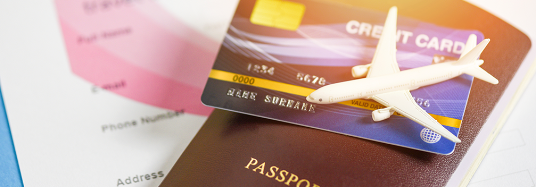 Travel Assistance in Mexico